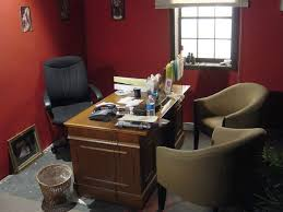 decorating a small office space. Small Space Office Design Interesting Designs Ideas To Inspiration Decorating A