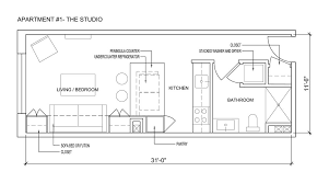 studio-apartment