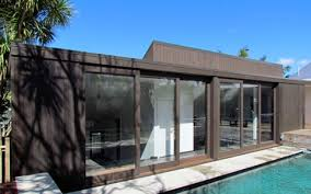 we can fit or replace a sliding door to suit your existing home or create a custom made design for your new home