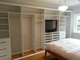 Brodco Built In Wardrobes Pty Ltd Built In Wardrobes 24