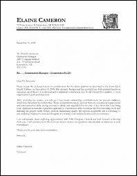 Free Cover Letter Builder Cover Letter Resume Examples