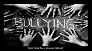 photo essay bullying  photo essay bullying