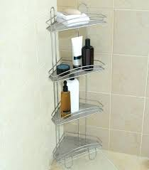 corner shower caddy rust proof shower cads for bathroom corners bathroom shower cads for bathroom corners