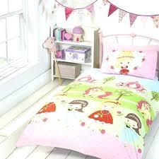 princess toddler bedding sets fairy princess bedding sets pretty princess duvet cover for young girls princesses