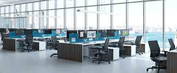 Office Space Designers Magnificent Office Space Design Lsonline