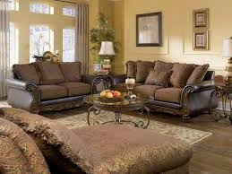 Living Room Furniture Ideas Traditional Photo   5