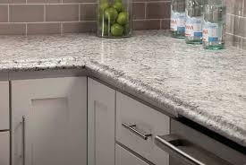 dimensions laminate countertop vt industries formica counter top formica countertop colors samples