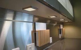 display cabinet lighting fixtures. Hera Lighting Kitchen Cabinet Light Fixtures Display