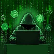 Tons of awesome hacker background to download for free. Hacker Fond D Ecran Nawpic
