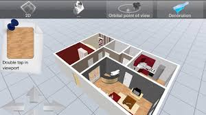 2_renovate_729b renovating? there's an app for that on house design app