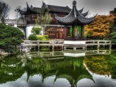 Small Picture Feng Shui for Home Garden and Front Yard Landscaping Ideas Yard