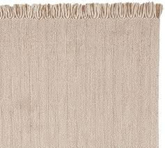 pottery barn chevron jute rug roll over image to zoom