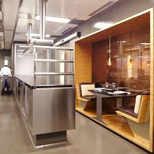 The Services Kitchen Table Dining Room Business Lunch And Catering