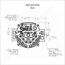 52 fortmaker furnace parts n9msb081716b model new wiring diagram