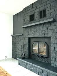 painting over brick painting fireplace brick what color should i paint my brick fireplace ideas painting over brick fireplace painting fireplace brick