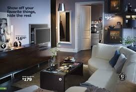 ikea tv rooms feed kitchens