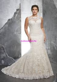 Mori Lee Plus Size Wedding Dresses Uk Pemerintah Kota Ambon