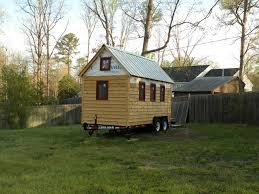 Small Picture Cost Of Building A Tiny House With Decorating