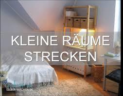 Schlafzimmer Streichen And Renovierung With Streifen Plus Wand Rot