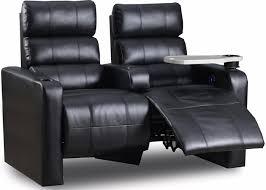 vip recliners