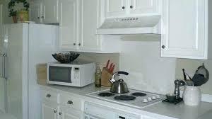 glass kitchen cabinet knobs glass kitchen cabinet knobs interior design drawer pulls hinges kitchen cabinet hardware glass kitchen cabinet knobs