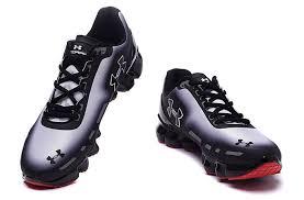 under armour scorpio running shoes. quantity: add to bag. under armour scorpio running shoes