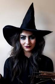 31 makeup ideas that you can do in minutes makeup nails costumes makeup and makeup ideas