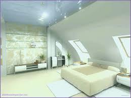 Wandstrahler Wohnzimmer Genial 28 Das Beste Von Wandfarbe