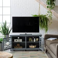 Tv Stand Décor Ideas For Your Living Room Hayneedle