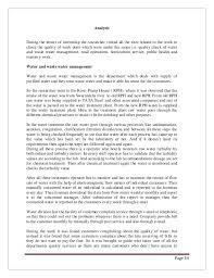 Bill Nye Matter Worksheet Worksheets for all | Download and Share ...