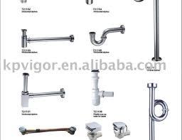 Fine Installing Bathtub Drain Images - Bathtub for Bathroom Ideas ...