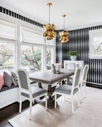 top 10 most trenst dining room ideas for 2018 dining room ideas farmhouse modern