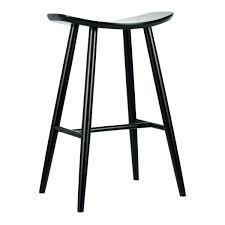 black and wood bar stools black wooden bar stools cult living wooden bar stool black black