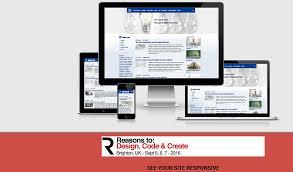 Responsive Web Design Tester Malware 8 Tools For A Responsive Website Check Ionos