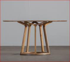 Esstisch Weiß Holz Ausziehbar Ipdd 40 Tolle Esstisch Weiã Oval