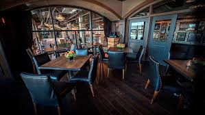 San Francisco Private Dining Rooms Beauteous The Gotham Club Venues San Francisco Giants