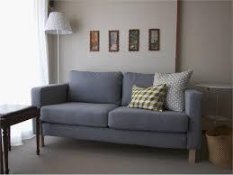 fabulous ikea karlstad sofa leather 27 covers at target klippan cover ekeskog