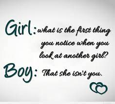 Cute Wallpapers With Quotes For Mobile ...