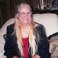 Obituary | Crystal Lynn Justus | Thomas C Strickland and Sons Funeral Home