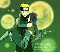 Pixiv Id 12279487 Naruto The Movie: The Last NARUTO Uzumaki Naruto - ABC  Wallpaper | Personnages naruto, Naruto, Personnages