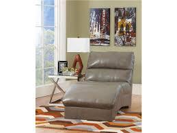 Furniture Stores in Rockford  Gustafson Furniture  Vaughan Furniture  Rockford Il