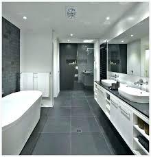 Image Cool Grey Small Bathroom Grey Tiles Grey Tile Bathroom Ideas Dark Tile Bathroom Floor Marvelous Dark Grey Tile Small Bathroom Grey Countup Small Bathroom Grey Tiles Bathroom Ideas Grey Tiles Countup