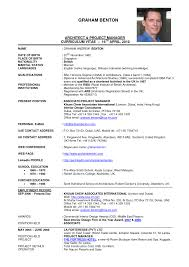 Interior Designer Resume Samples Best Design Examples Wonderful