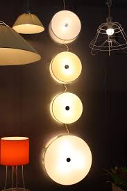 make your room funky and fanciful with artistic light fixtures image with captivating outdoor lighting fixtures