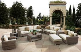 Most fortable Outdoor Furniture Simple outdoor