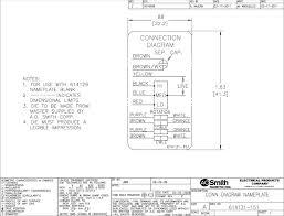 pedestal fan motor wiring diagram wiring diagram ao smith motors wiring diagram all about