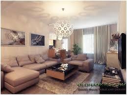 Design My Living Room Layout Large Decor