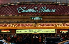 Cadillac Palace Box Office Btgresearch Org