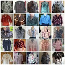 Free Shirt Patterns Interesting Inspiration Design