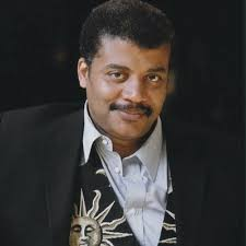"Neil deGrasse Tyson on Twitter: ""Cosmic <b>Crayola Crayon</b> Colors ..."